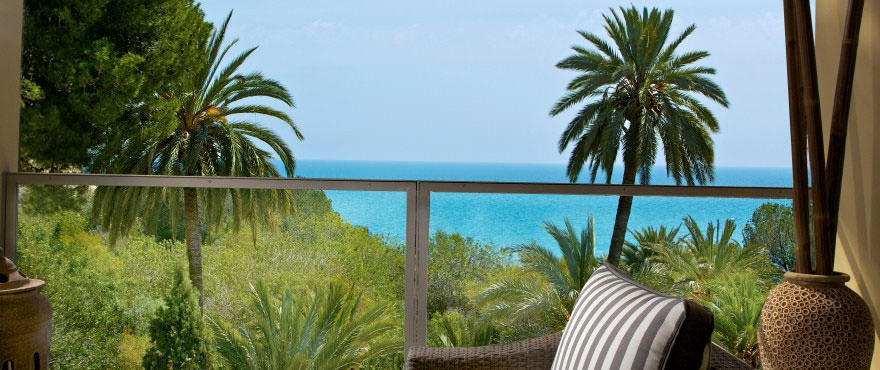 A1_Vila_Paradis_-Sea_Views_Taylor_Wimpey-880x370
