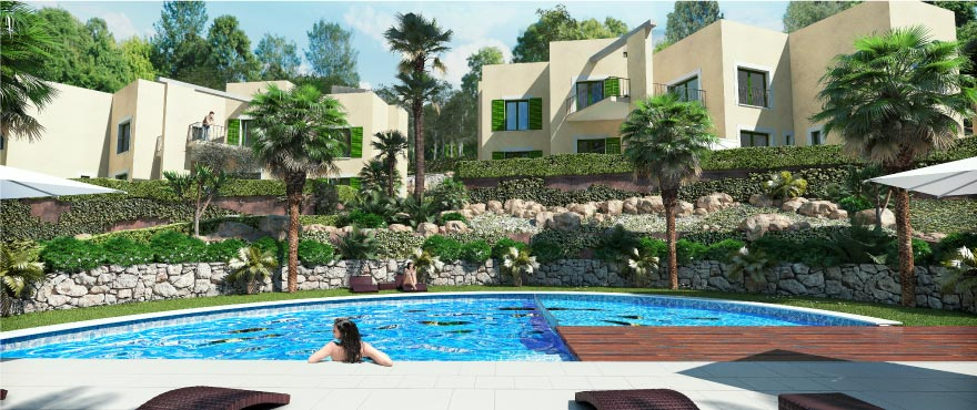 A2_Cala_Vinyes_Hills_Exterior-with-pool-1