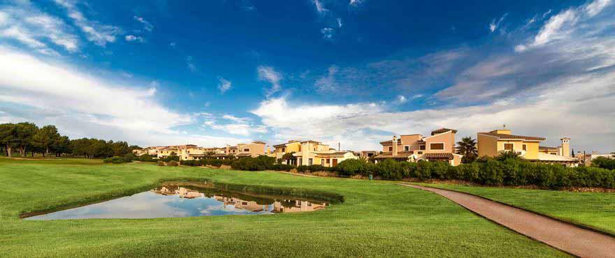 A2_Marina-Golf_-villas-Santa-Ponsa