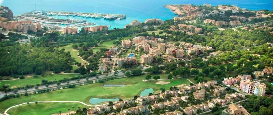 A3_Marina-golf-nova-santa-ponsa10