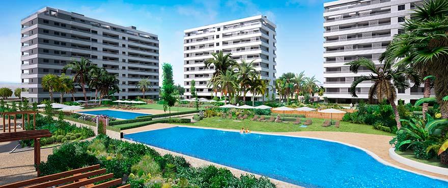 A4_Panorama_Mar_Punta_Prima_no_tanga