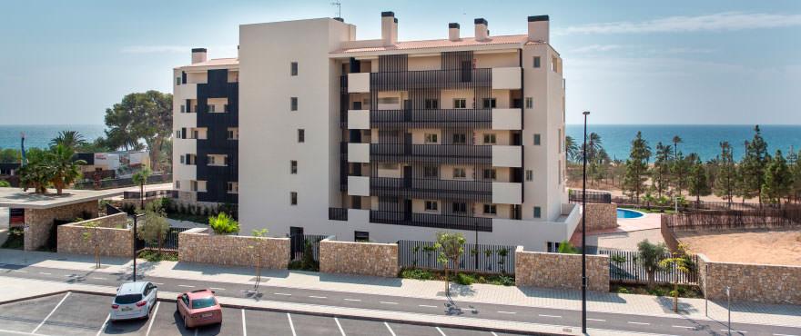 A5_La_Vila_Paradis_Villajoyosa_Building_2