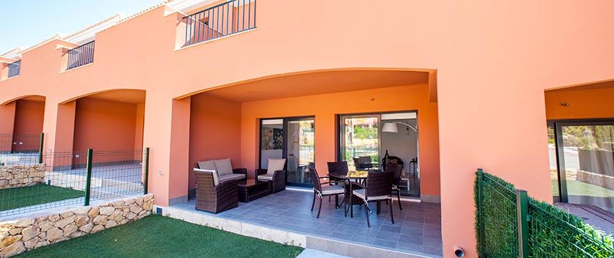 A6_Brisas-de-Alenda_Exterior_Terrace_NEW