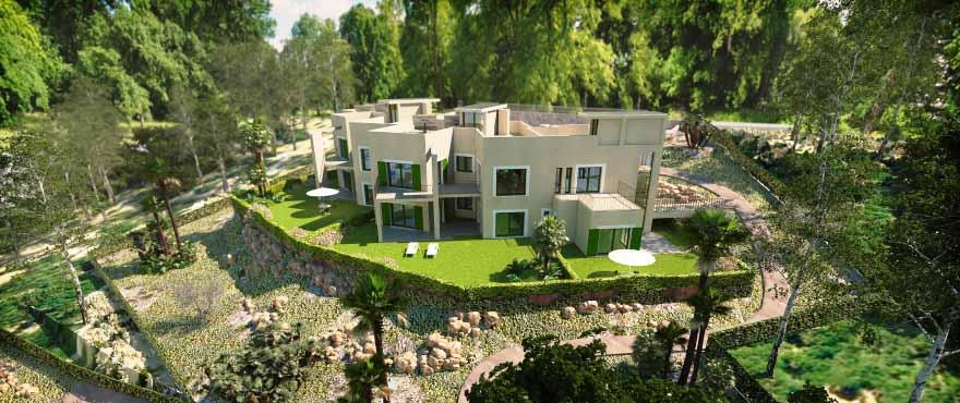 A6_Cala_Vinyes_Hills_Exterior-gardens
