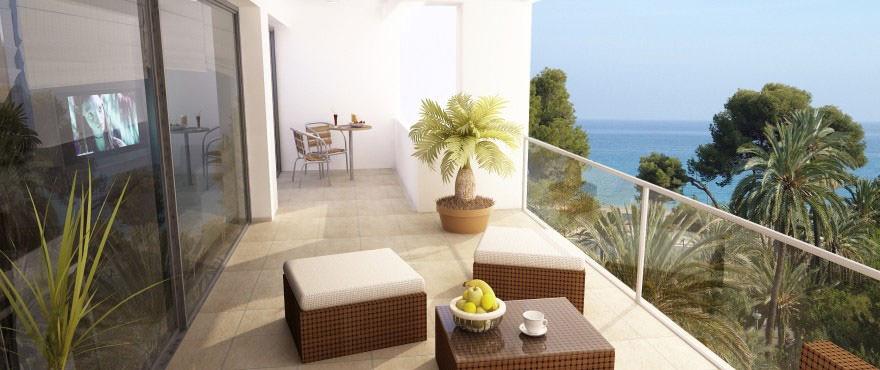 A6_La_Vila-Paradis_Villajoyosa_-terrace-880x370
