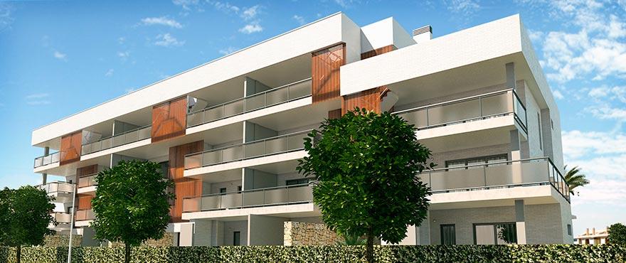 A7_Arenal_Dream_Javea_exterior