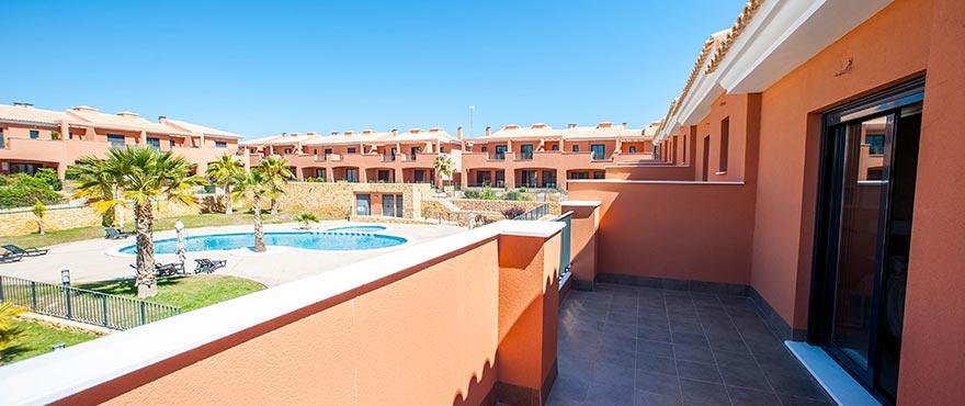 A7_Brisas_de_Alenda_Exterior_Terrace_NEW