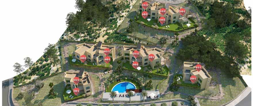 A7_Cala_Vinyes_Hills_Exterior-masterplan_new