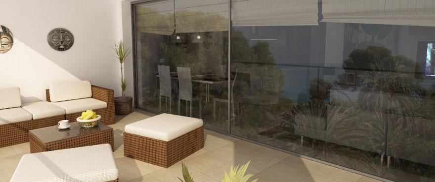 A7_La_Vila_Paradis_Villajoyosa_terrace-880x370