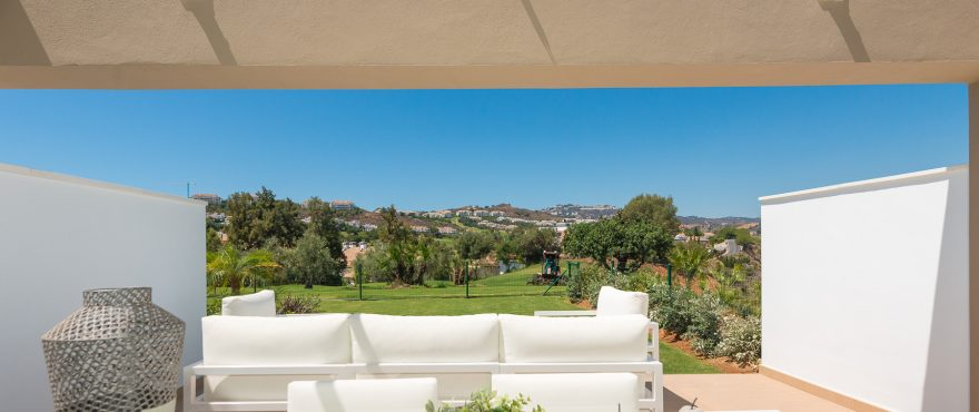 A7_NEW_Horizon_Golf_townhouse_terrace-880x370