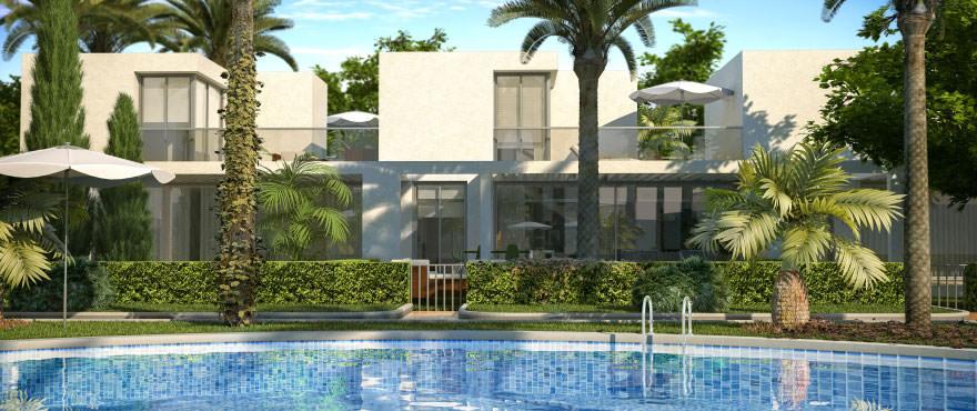 A8_La_Vila_Paradis_townhouses