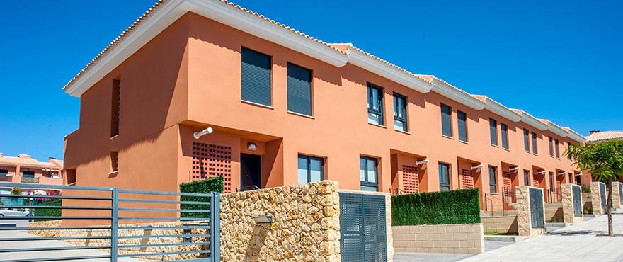 A9_Brisas_de_Alenda_Exterior_Terrace_NEW