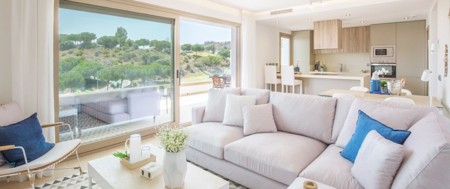 B1_Horizon_Golf_Apartments_mijas_salon_julio