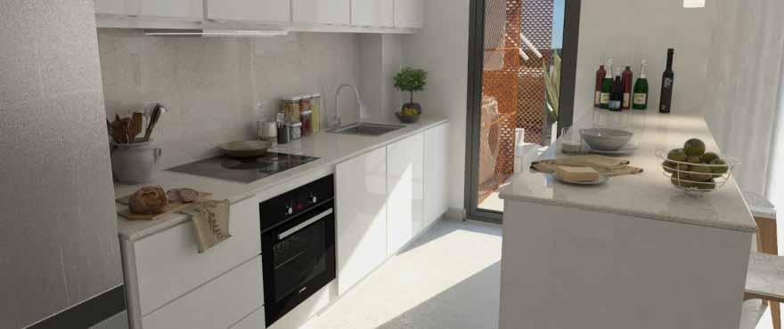 B3_Arenal_Dream_Javea_kitchen