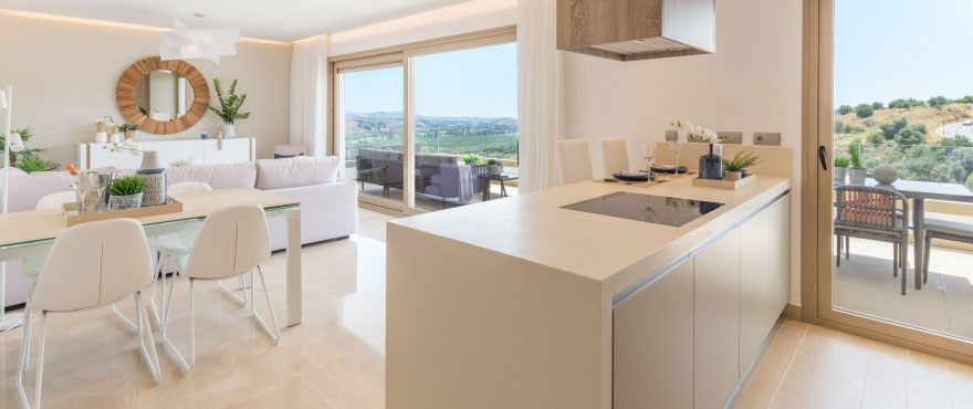 B3_Horizon_Golf_Apartments_mijas_dining_julio