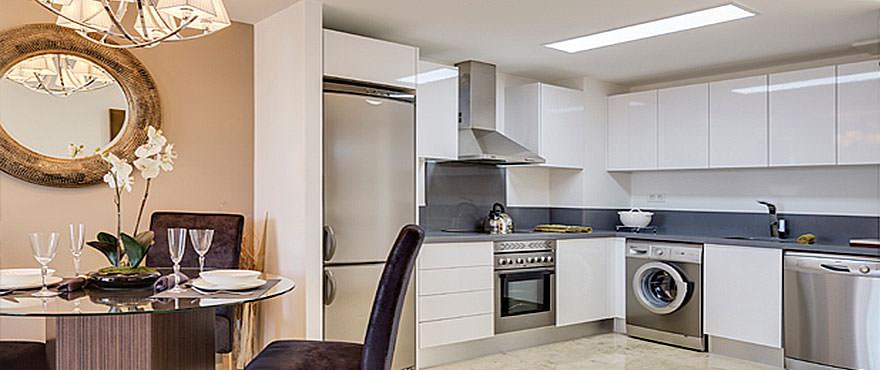 B3_Recoleta_kitchen1