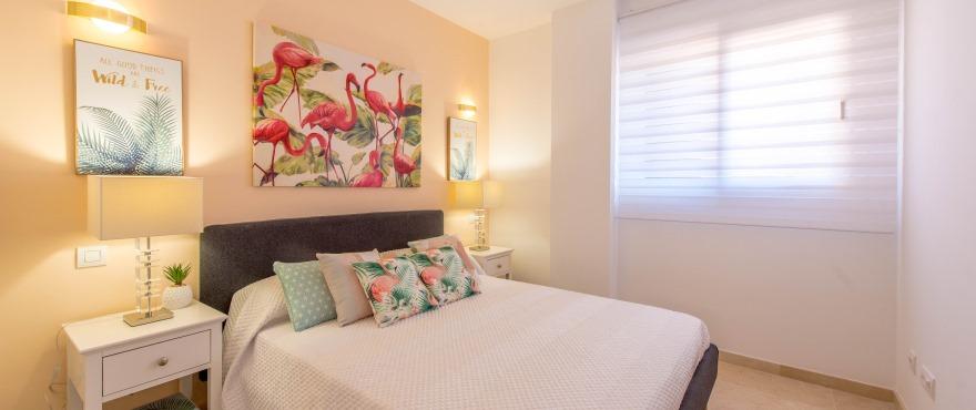 B4.2_La_Recoleta_bedroom_007Recoleta