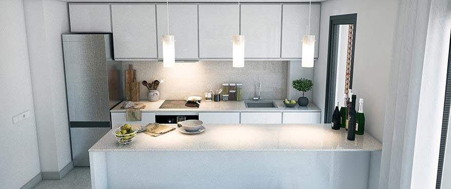 B4_Arenal_Dream_Javea_kitchen