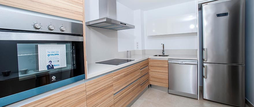 B5_Brisas_de_Alenda_Kitchen_NEW
