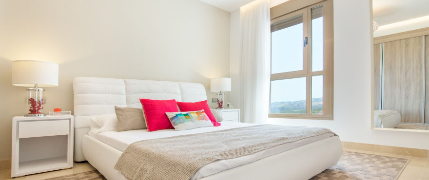 B5_Horizon_Golf_Apartments_mijas_bedroom_-julio