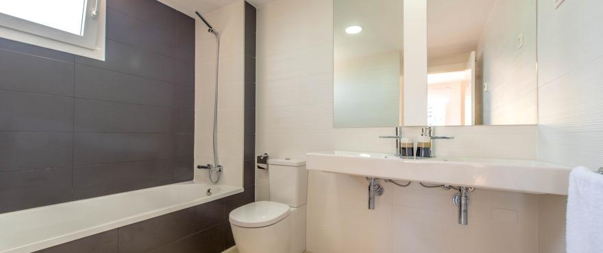 B6.2_La_Recoleta_bathroom_005Recoleta