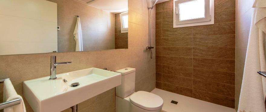 B7.2_La_Recoleta_bathroom_006Recoleta