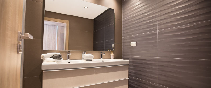 B7_Horizon_Golf_Apartments_mijas_bathroom_julio