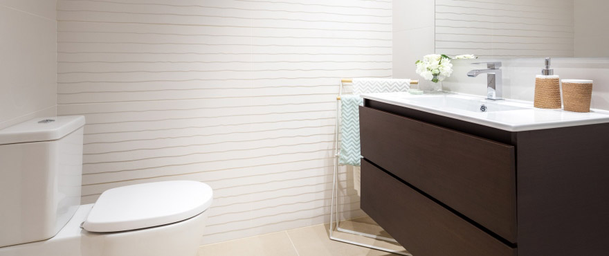 B8_Horizon_Golf_Apartments_mijas_bathroom_julio