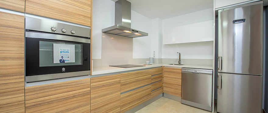 B9_2_Brisas_de_Alenda_Kitchen_NEW