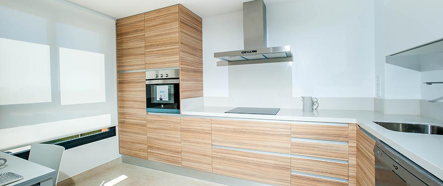 B9_Brisas_de_Alenda_Kitchen_NEW