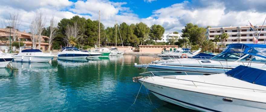 C10_Marina_Golf_harbour10
