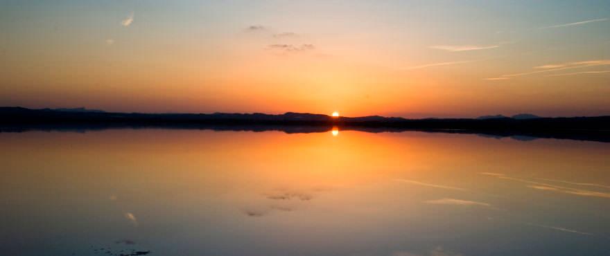 C10_del_sol_salinas_sunset