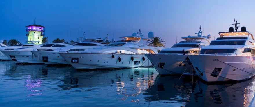 C11_Marina_Golf_Harbour_by_night_mallorca10