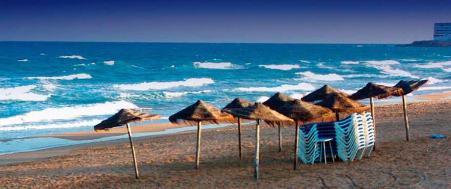 C12_Torrevieja_beach_Spain