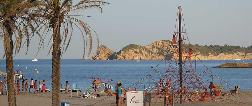 C14_Javea_beach_Playa-Arenal