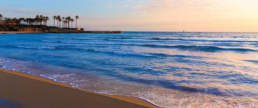 C16_Javea_beach