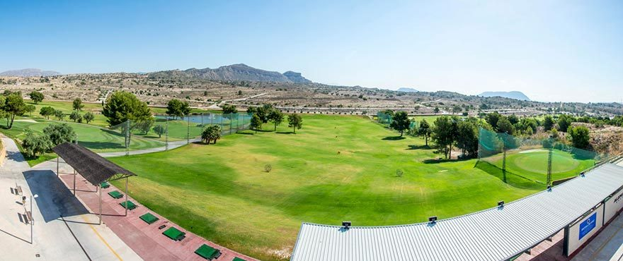C1_Brisas_de_Alenda_-Golf_NEW-880x370
