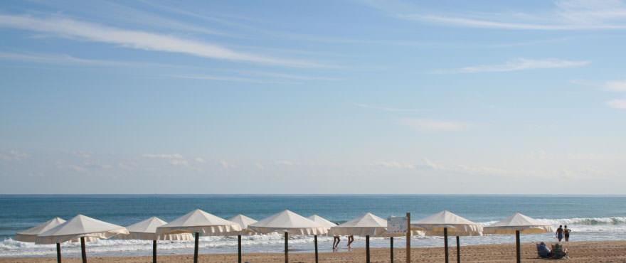 C1_Recoleta_-sol_playa_Spain