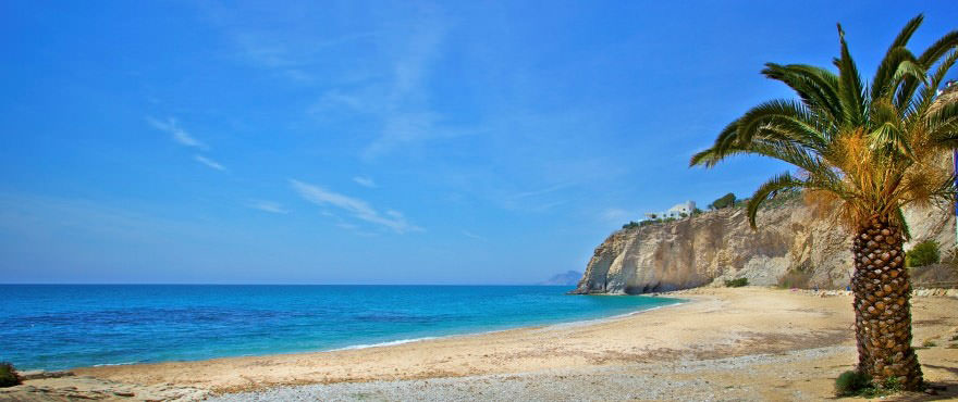 C1_Vila_Paradis_Paraiso_beach-880x370