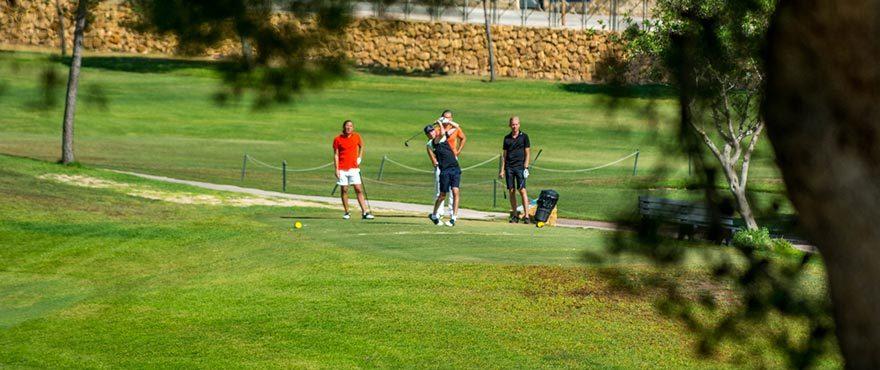 C4_Brisa_-de_Alenda_-Golf_Monforte_Cid_NEW-880x370
