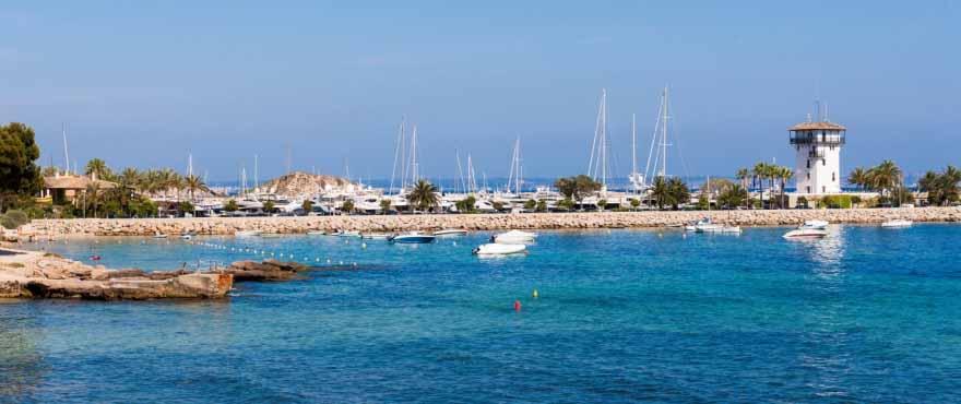 C5_Marina_Golf_Calvia_harbour10