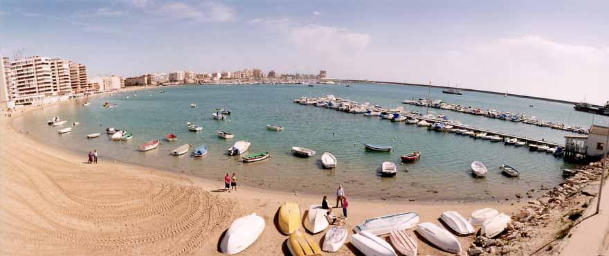 C5_PLAYA_TORREVIEJA_Alicante