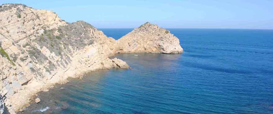 C6_Javea_Mediterranean_sea1