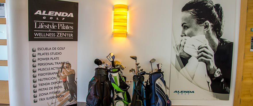 C7_Brisas_de_Alenda_Golf_NEW-880x370