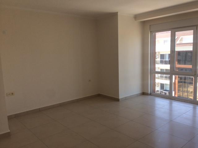 Продажа - Квартира 185 кв.м Алания Турция