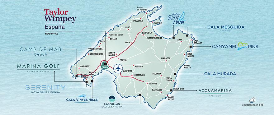 Mallorca_web_5_17