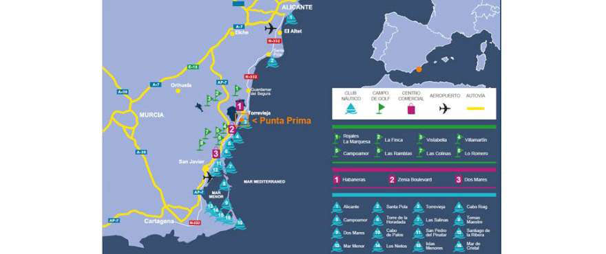 Map_2_gomendio_punta_prima