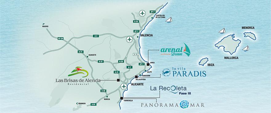 MapaWeb_CostaBlanca_1.17