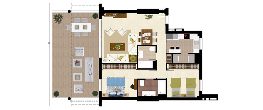 Plan-1_TaylorWimpey_Horizon_Apartments_Baja_2Dormitorios