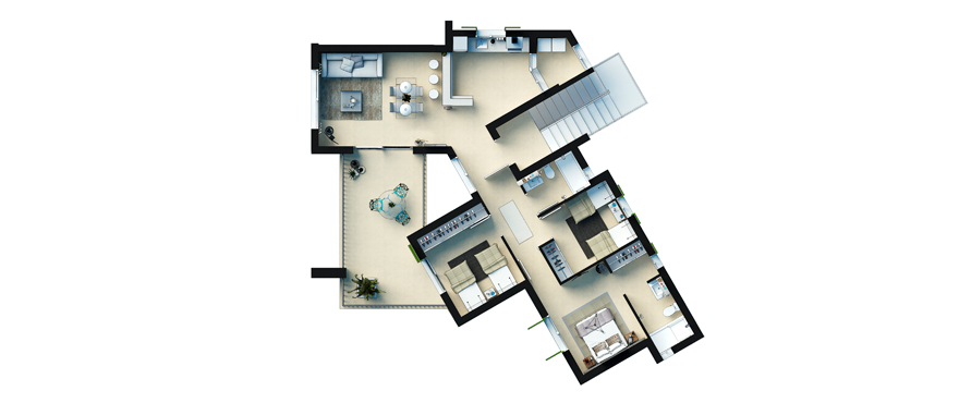 Plan2_Cala_Vinyes_Hills_Apartment_-PISO